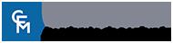 Caravan FM Logo